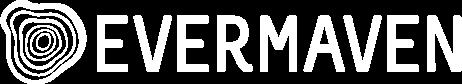 Evermaven